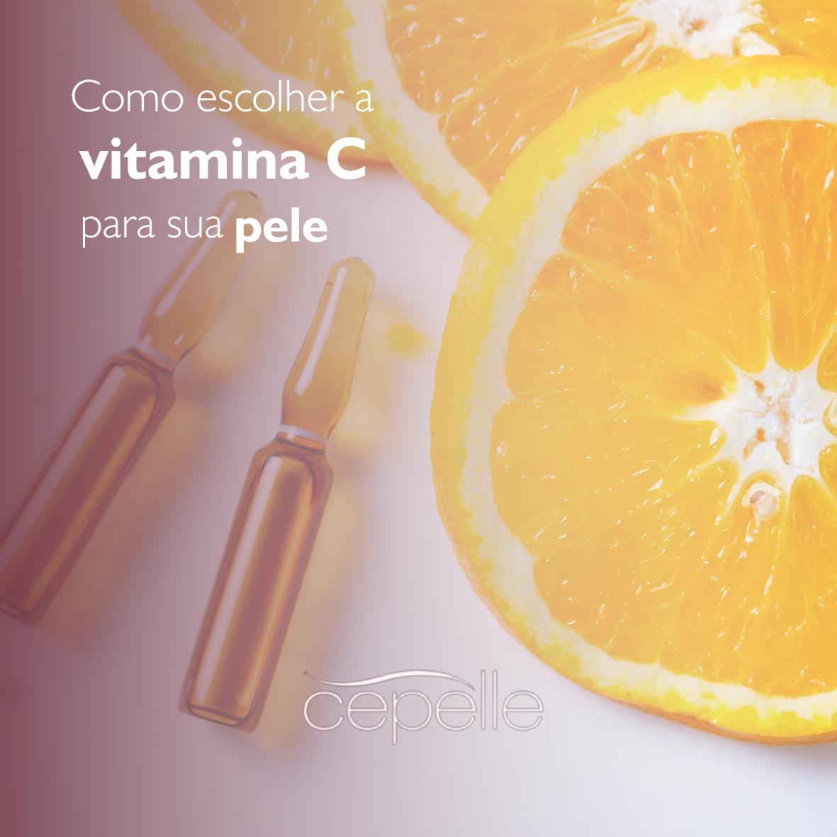 Como-escolher-a-vitamina-C-para-sua-pele.png