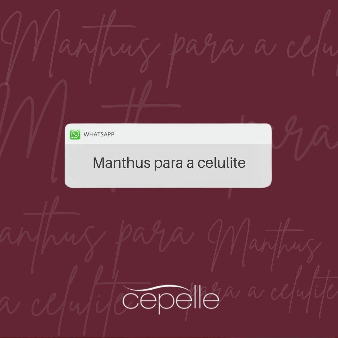 Manthus-para-a-celulite.jpg